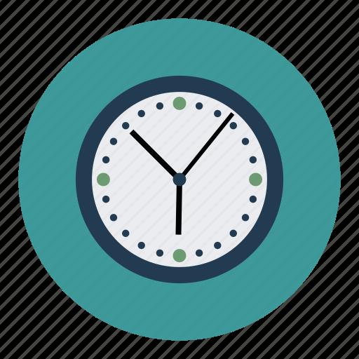 alarm, clock, event, schedule, time icon