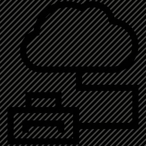 cloud connection, cloud connectivity, cloud network, wireless connection, wireless connectivity, wireless data center icon