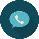 call, calling, communication, contact, illustration, network icon