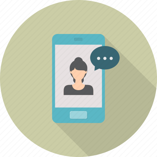 call, communication, network, video, video call icon