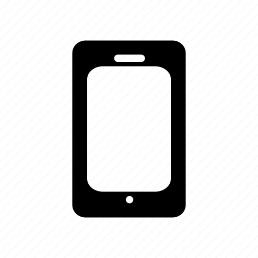 call, device, gadget, mobile, phone icon