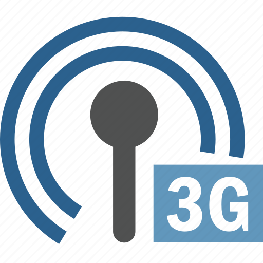 cell, connection, croadcast, gsm, internet, mobile, net, network, radio, signal, wifi, wireless icon