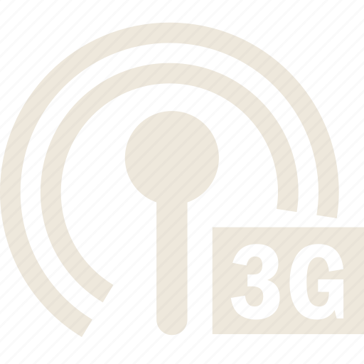 cell, conection, internet, net, network, wifi icon