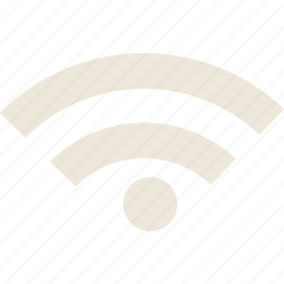 antena, cell, conection, internet, net, network, wifi icon
