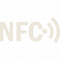cell, conection, net, network, nfc icon
