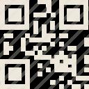 code, qr