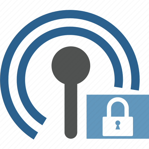 block, blocknet, cell, connection, croadcast, gsm, internet, mobile, network, radio, signal, wifi, wireless icon