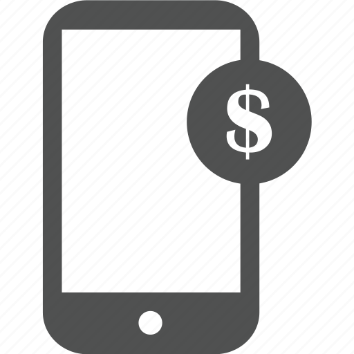 cell, connection, croadcast, gsm, internet, mobile, network, nfc, phone, radio, signal, wifi, wireless icon