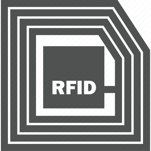download Finance, Intermediaries, and Economic Development 2003