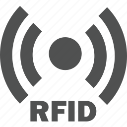 cell, connection, croadcast, gsm, internet, mobile, network, radio, rfid, signal, wifi, wireless icon