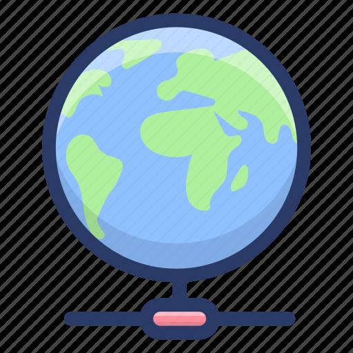 global business, global network, international business, multinational business, shared network, world wide business, worldwide network icon