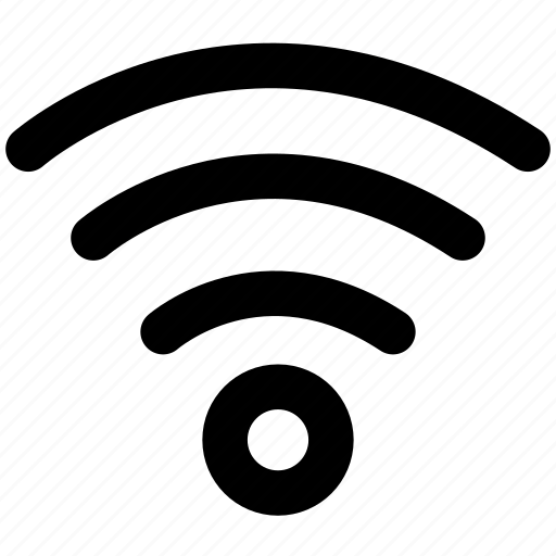 communication, connection, internet, network, wifi, wireless, wlan icon