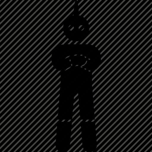 deviant, hero, man, superhero, ultra icon