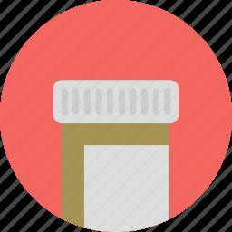 healthy, hospital, medical, medicine icon icon