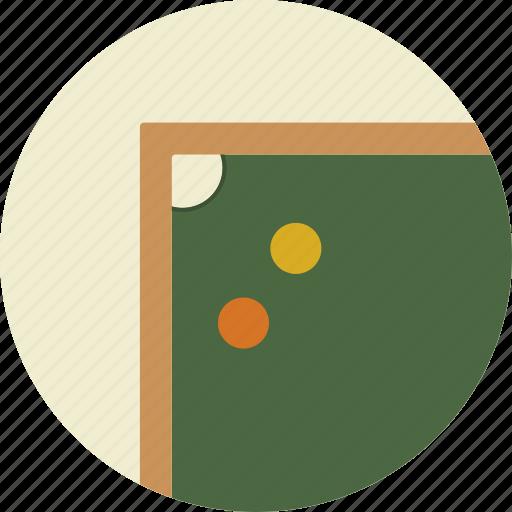 ceramboard icon