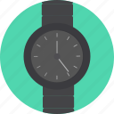 apple, device, health, iwatch, smart, watch, wearable icon icon