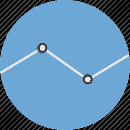 design, dna, spiral, tool icon icon