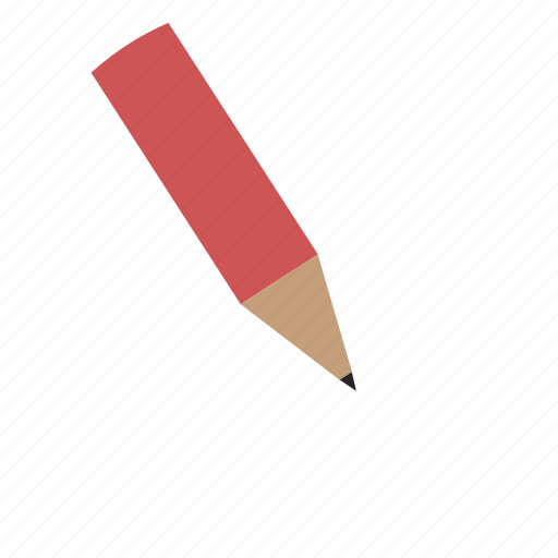 edit, equipment, pen, pencil, tool, write, writing icon