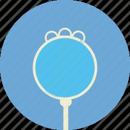 mirror icon icon