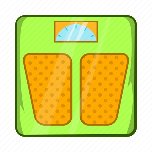 balance, cartoon, mechanical, object, scales, sign, weight icon