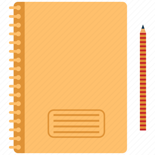 draft, list, note, notepad icon