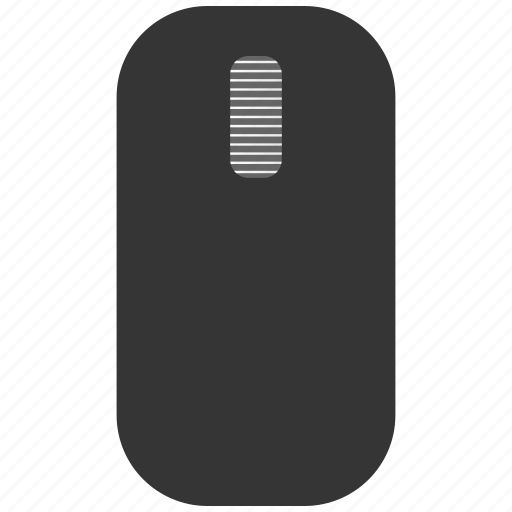 mouse, mouse icon icon