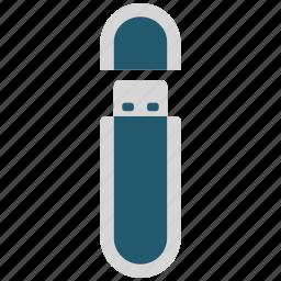 device, medium, memory, pendrive, stick, storag icon