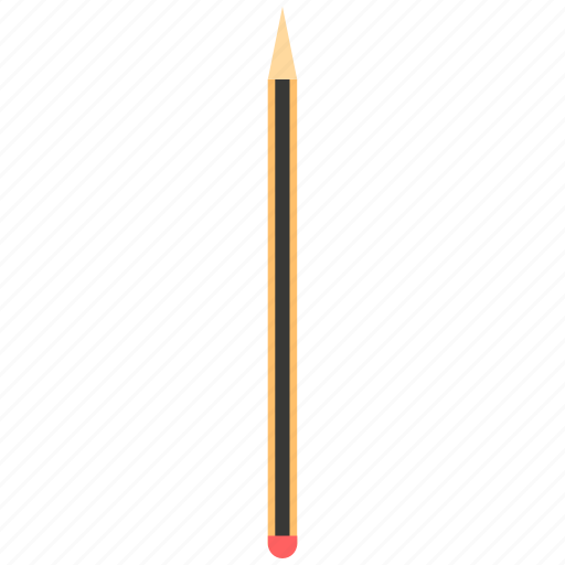 edit, equipment, pen, pencil, tool, write, writing ic icon