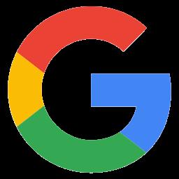 new google favicon 256 Google AdWords   генератор продаж