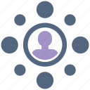affiliate, marketing, seo icons, seo pack, seo services, web design icon