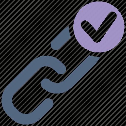 backlink, checker, seo icons, seo pack, seo services, web design icon