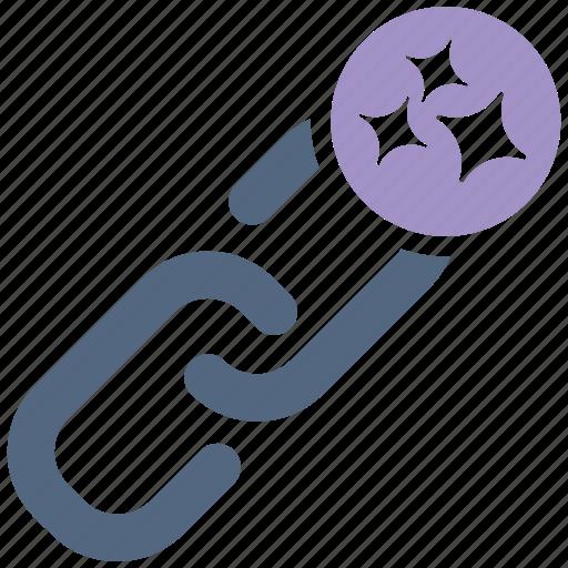 clean, seo icons, seo pack, seo services, url, web design icon