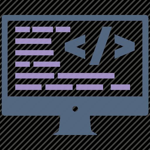 coding, custom, seo icons, seo pack, seo services, web design icon
