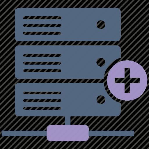 backup, data, seo icons, seo pack, seo services, web design icon