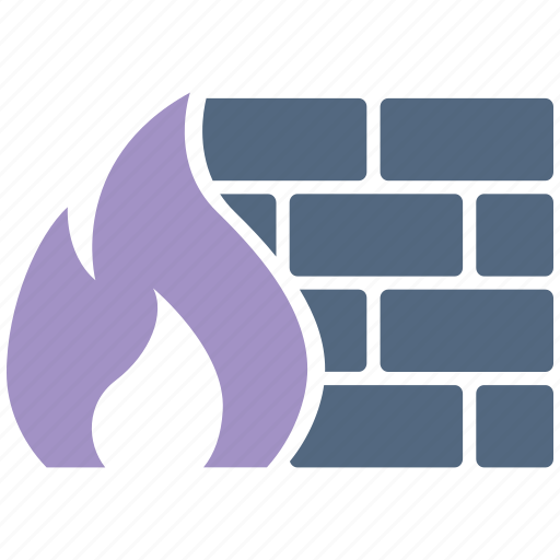 firewall, seo icons, seo pack, seo services, web design icon