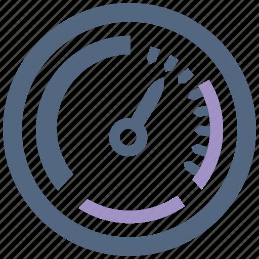 increase, productivity, seo icons, seo pack, seo services, web design icon