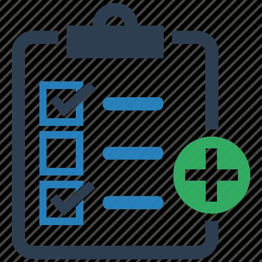 directory, internet, optimization, search, seo, submission, web icon
