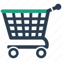 business, commerce, ecommerce, marketing, seo, shopping, web icon