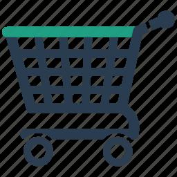 business, commerce, ecommerce, marketing, seo, shopping, web icon