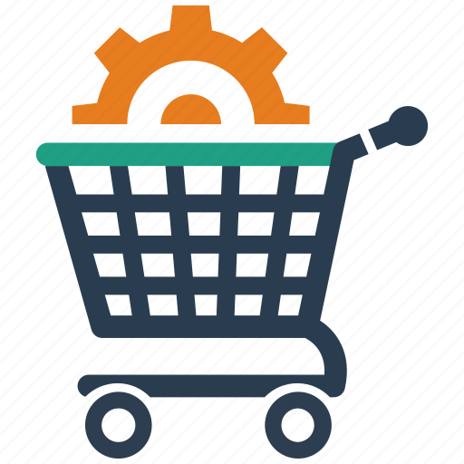 business, commerce, ecommerce, optimization, seo, shopping, web icon
