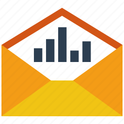 business, email, mail, marketing, message, seo, web icon