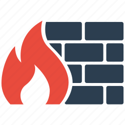 business, connection, finance, firewall, network, optimization, seo icon