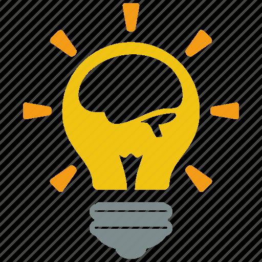 business, fresh, idea, internet, marketing, seo, web icon