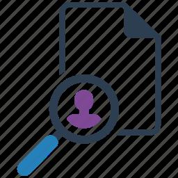 business, internet, jobs, marketing, open, seo, web icon