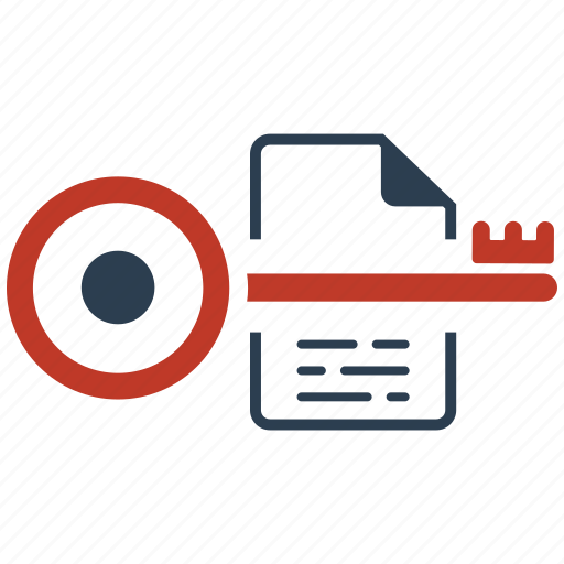 business, generator, internet, keyword, marketing, seo, web icon