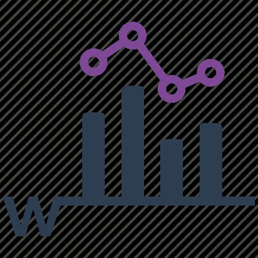 business, internet, keyword, marketing, rankings, seo, web icon