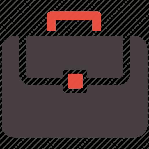 portfolio, seo, seo pack, seo services, web design icon