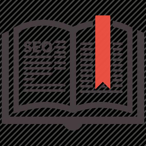 documentation, seo, seo icons, seo pack, seo services, web design icon