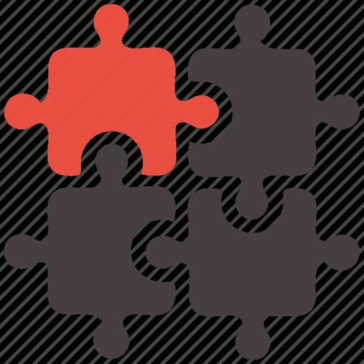 integration, seo, seo icons, seo pack, seo services, web design icon