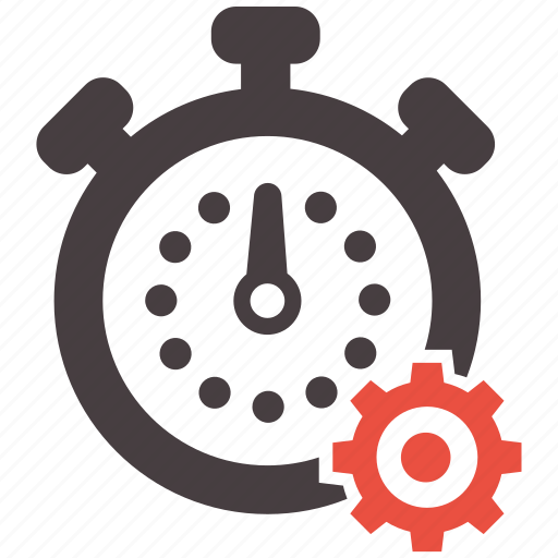 optimization, seo icons, seo pack, seo services, time, web design icon